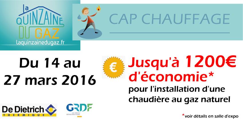 Quinzaine-du-gaz-2016_site