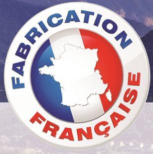 fab-francaise