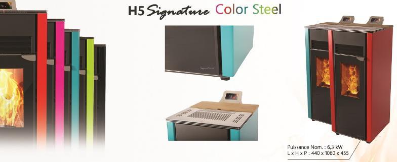 hoben_h5-signature-color-steel