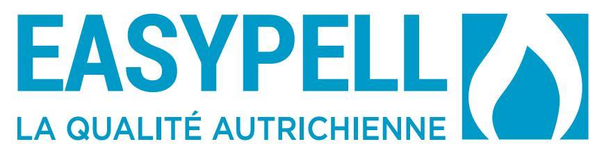 logo-easypell